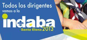 Indaba 2013
