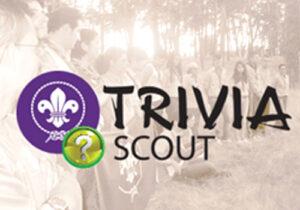 TRIVIA SCOUT