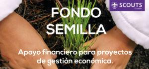 Fondo Semilla