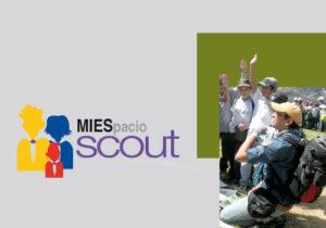 MIESPACIO SCOUT