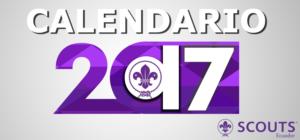 Calendario Nacional