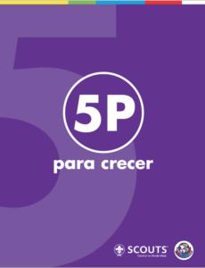 5P para crecer