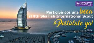 Beca Sharjah