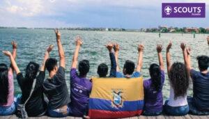 programa de jóvenes embajadores