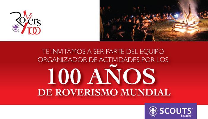 rover100