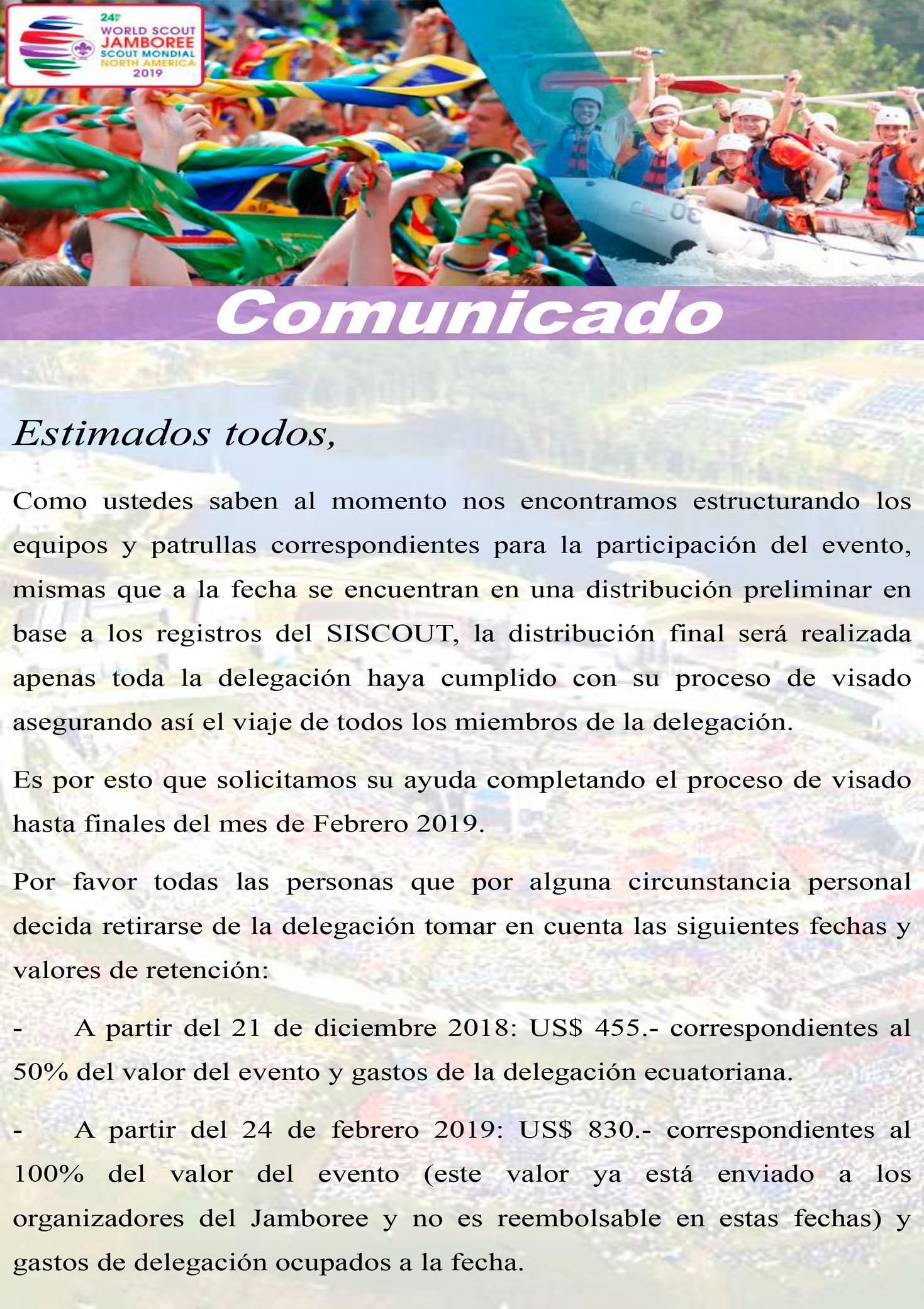 1550243959564_penalidades