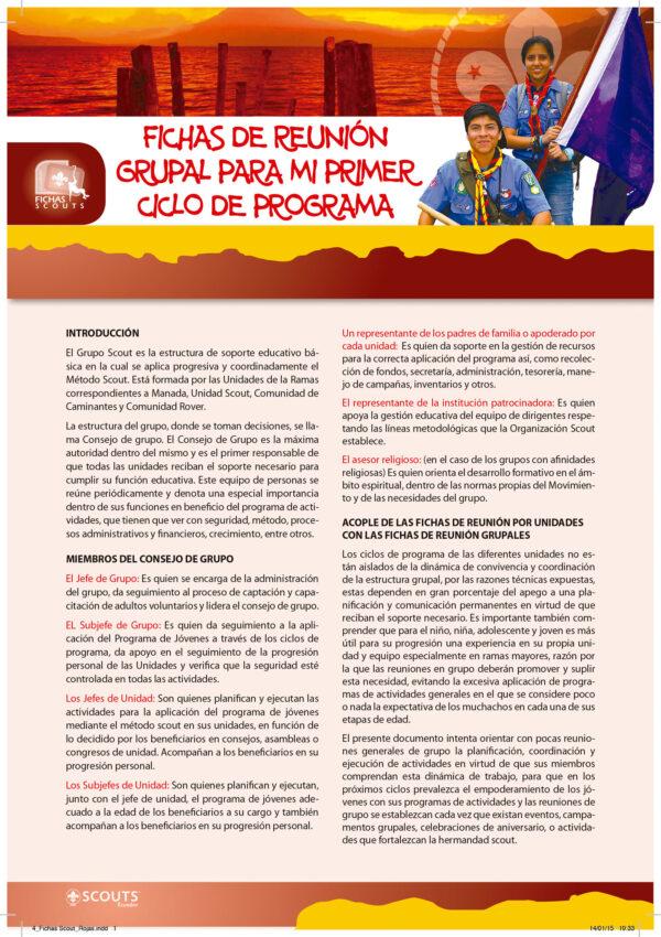 4_Fichas Scout_Rojas