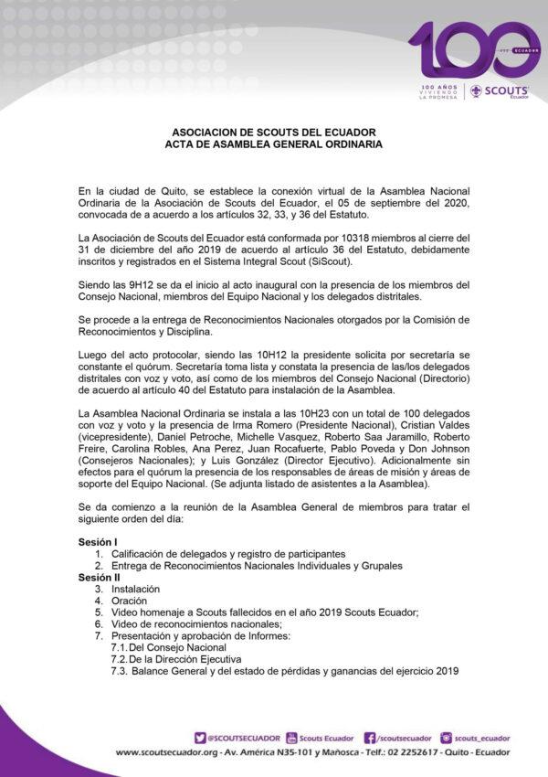 ACTA ASAMBLEA NACIONAL 2020 v1 (2)final firmas
