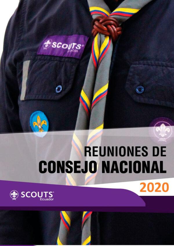 RESOLUCIONES 2020 v1_2