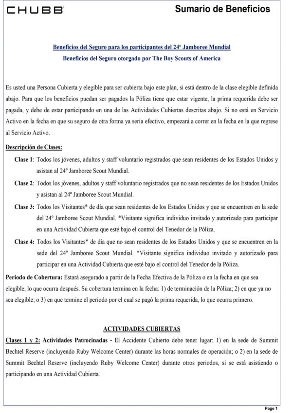 Trad24th-World-Jamboree-Summary-of-Benefits-2018-10-02-Spanish