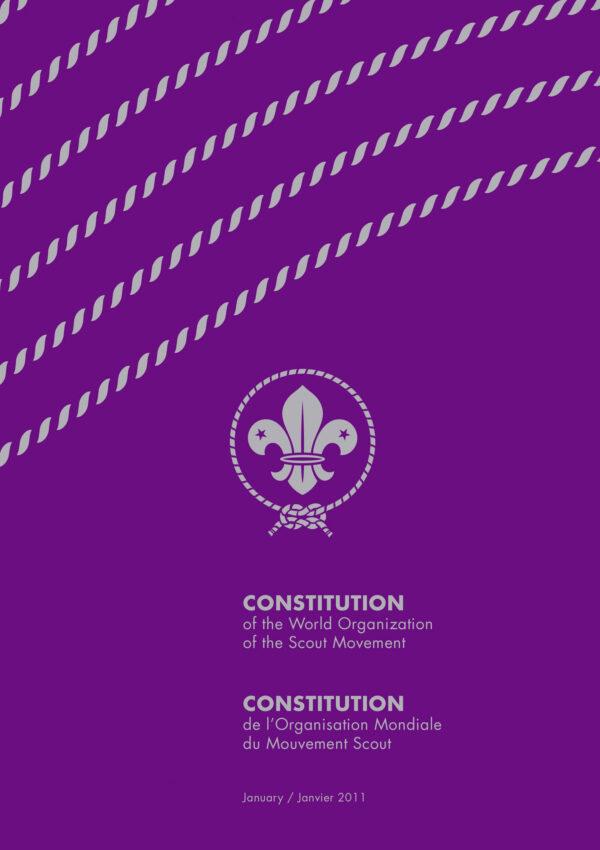 WOSM Constitution EN-FR_0