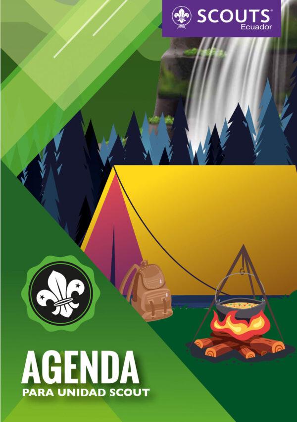 agenda scout